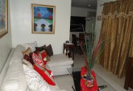 Holiday Apartment in Santo Domingo