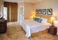 LUXURY OCEAN FRONT MARINA VILLA, 5 BEDROOMS, SLEEP