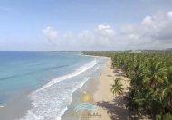 Villa Habitaciones Playa Coson  paradiseholidaylt