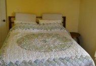 Вилла 4 спальни, бассейн! От 60€!