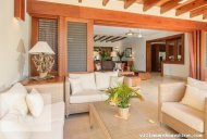 Casa Piña - Luxury Beachfront Villa