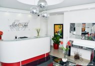 Hotel Jade Zona Colonial - standard room