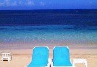 Apartamentos en Residencial en Playa Las Ballenas!