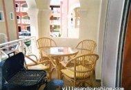 Apartamento en alquiler en El Dorado (Bavaro)