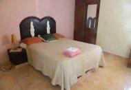 double room en hotel