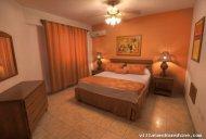Apartamento en Resort con Piscina - per week