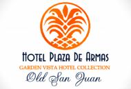 Hotel Plaza De Armas