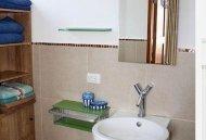 1 - BEDROOM BEACHFRONT LUXURY APARTMENT IN SOSUA