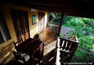 CASA DEL ALTO - ECOVITAL COSTA RICA