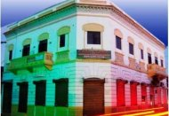 Apartahotel Casa Clara Centro San Pedro de Macoris