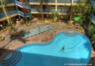 Apartamento De Dos Dormitorios en Resort