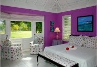 Tradewinds-Tryall 4 bed / 4 bath, Beachfront, Pool