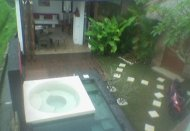 charming 3BR -2BA jacuzzi plune-pool for sale