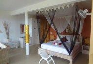 charming 5 BR Villa Canggu Seminyak Umalas area