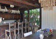 Exotic Oceanvew Villa 3BR
