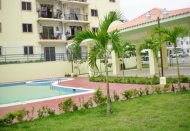APARTAMENTO FAMILIAR PISCINA+BASKETBAL US$90 NOCHE