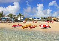 Hideaways Exuma, Bahamas