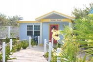 Private Ocean View Cottage