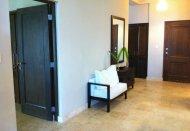 Two bedroom condo 8-C5