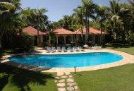5 bedroom luxury Villa located in Sea Horse Ranch