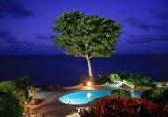 Villa Cabofino - 10 bedroom oceanfront luxury