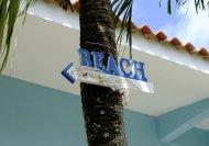 BUDGET STUDIO 70m FROM THE BEACH-M5